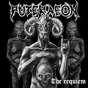 The Requiem - demo 2008